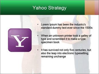 0000079151 PowerPoint Templates - Slide 11