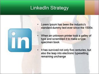 0000079151 PowerPoint Templates - Slide 12