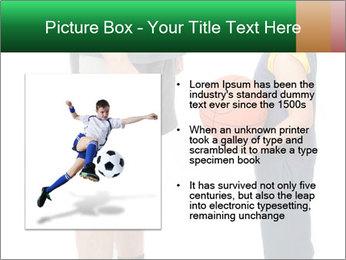0000079151 PowerPoint Templates - Slide 13