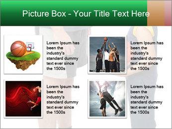 0000079151 PowerPoint Templates - Slide 14