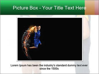 0000079151 PowerPoint Templates - Slide 15