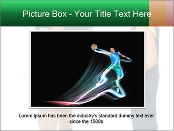 0000079151 PowerPoint Templates - Slide 16