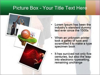 0000079151 PowerPoint Templates - Slide 17
