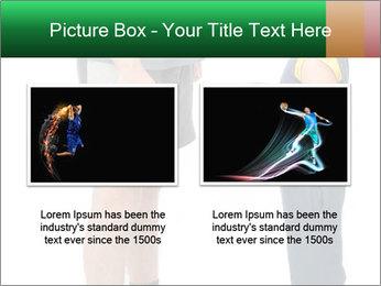 0000079151 PowerPoint Templates - Slide 18