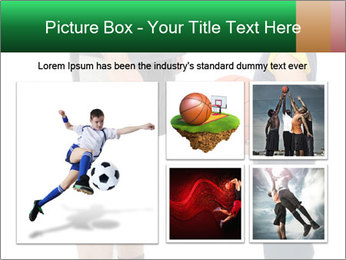 0000079151 PowerPoint Templates - Slide 19