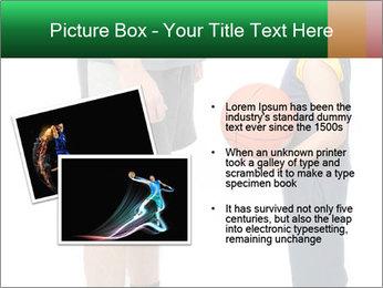 0000079151 PowerPoint Templates - Slide 20