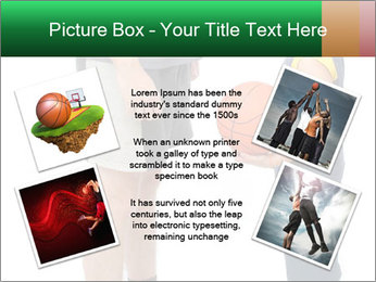 0000079151 PowerPoint Templates - Slide 24