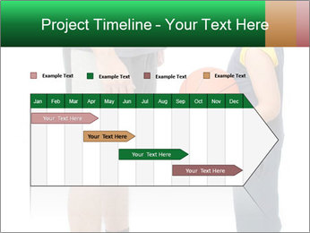 0000079151 PowerPoint Templates - Slide 25
