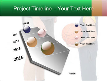0000079151 PowerPoint Templates - Slide 26
