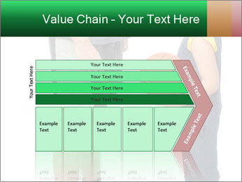 0000079151 PowerPoint Templates - Slide 27