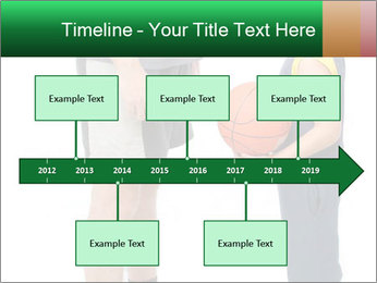 0000079151 PowerPoint Templates - Slide 28