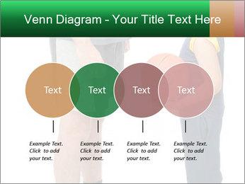 0000079151 PowerPoint Templates - Slide 32