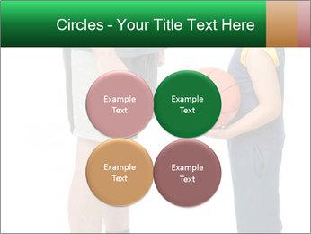 0000079151 PowerPoint Templates - Slide 38