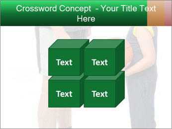 0000079151 PowerPoint Templates - Slide 39
