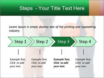 0000079151 PowerPoint Templates - Slide 4