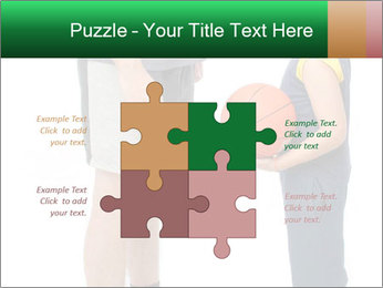 0000079151 PowerPoint Templates - Slide 43