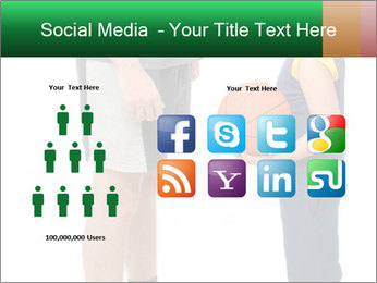 0000079151 PowerPoint Templates - Slide 5