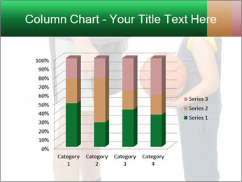 0000079151 PowerPoint Templates - Slide 50