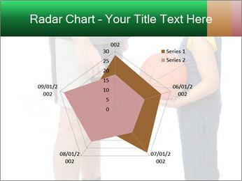 0000079151 PowerPoint Templates - Slide 51