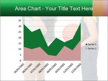 0000079151 PowerPoint Templates - Slide 53