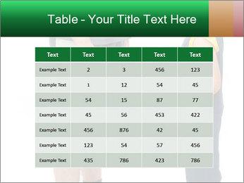 0000079151 PowerPoint Templates - Slide 55