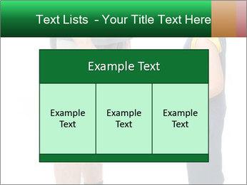 0000079151 PowerPoint Templates - Slide 59