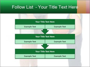 0000079151 PowerPoint Templates - Slide 60