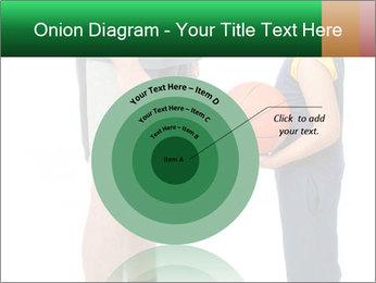 0000079151 PowerPoint Templates - Slide 61