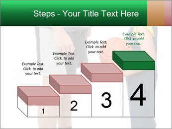 0000079151 PowerPoint Templates - Slide 64