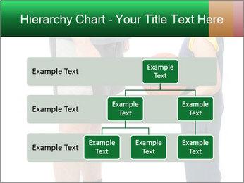 0000079151 PowerPoint Templates - Slide 67