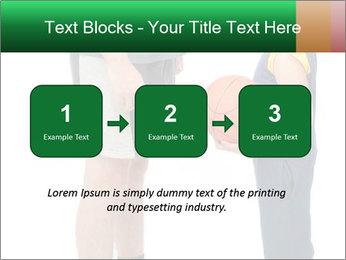 0000079151 PowerPoint Templates - Slide 71