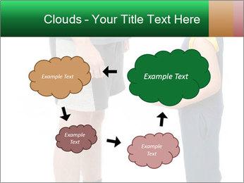 0000079151 PowerPoint Templates - Slide 72