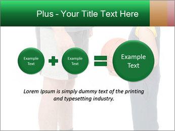 0000079151 PowerPoint Templates - Slide 75