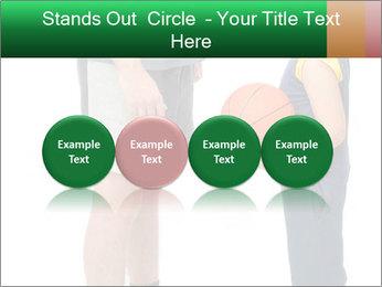 0000079151 PowerPoint Templates - Slide 76