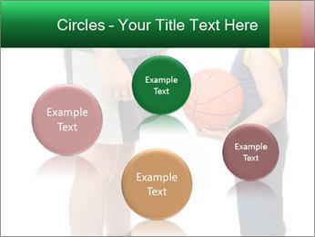 0000079151 PowerPoint Templates - Slide 77