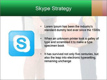 0000079151 PowerPoint Templates - Slide 8