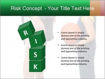 0000079151 PowerPoint Templates - Slide 81