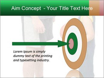 0000079151 PowerPoint Templates - Slide 83