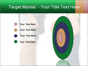 0000079151 PowerPoint Templates - Slide 84