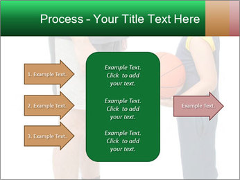 0000079151 PowerPoint Templates - Slide 85