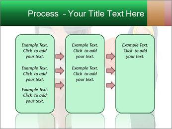 0000079151 PowerPoint Templates - Slide 86