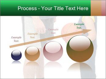 0000079151 PowerPoint Templates - Slide 87