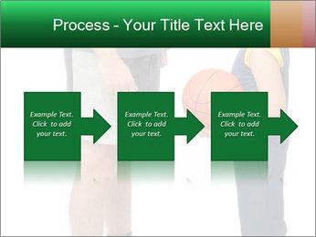 0000079151 PowerPoint Templates - Slide 88