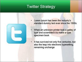 0000079151 PowerPoint Templates - Slide 9