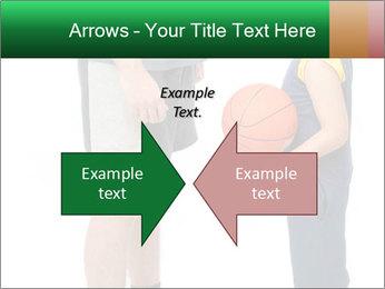 0000079151 PowerPoint Templates - Slide 90