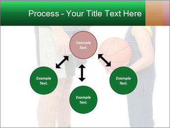 0000079151 PowerPoint Templates - Slide 91