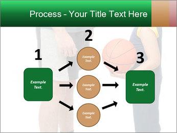 0000079151 PowerPoint Templates - Slide 92