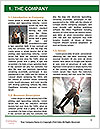 0000079151 Word Templates - Page 3