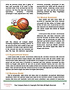 0000079151 Word Templates - Page 4