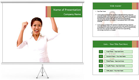 0000079152 PowerPoint Template